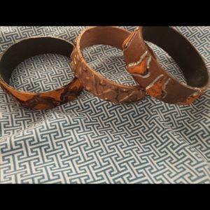 Handmade Bracelets (3)